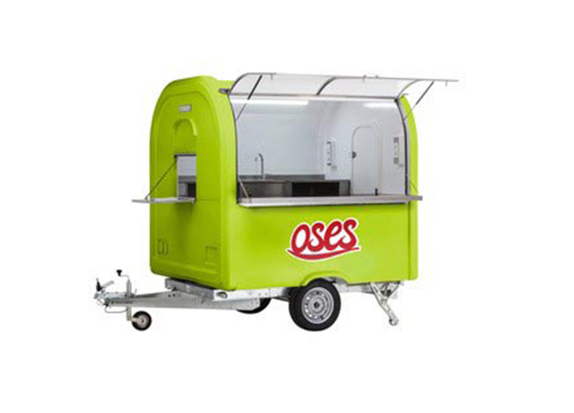 oses-food-track
