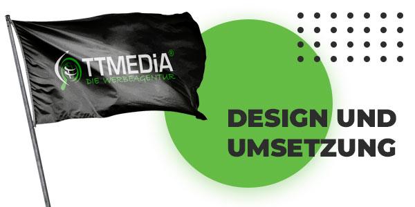 TTMEDiA Die Werbeagentur